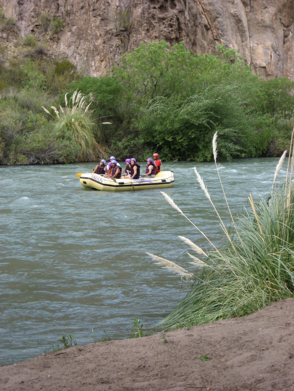 Camping Rio Azul03