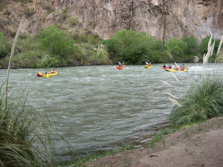 Camping Rio Azul02