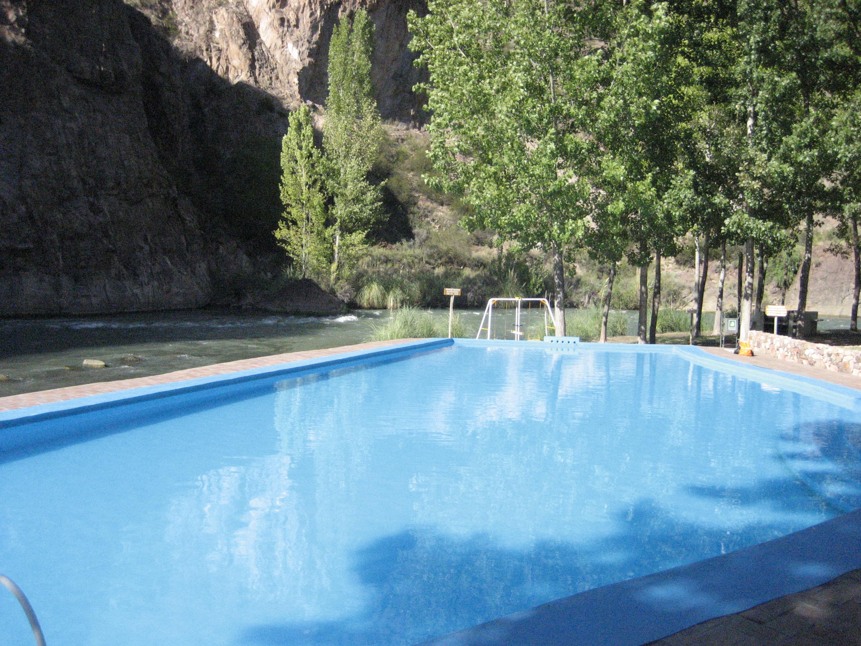 Camping Rio Azul01