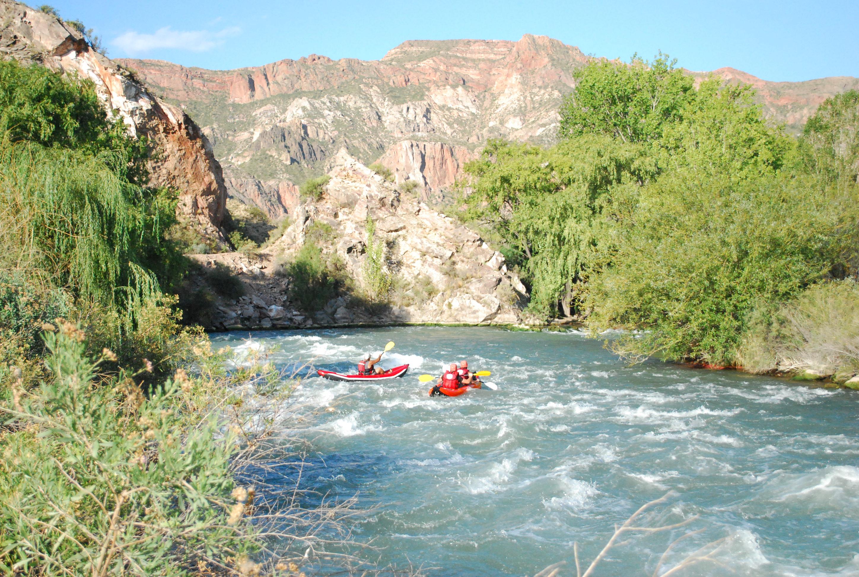 rafting 182